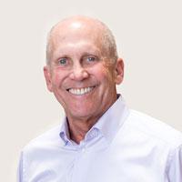 Billy Rosenthal