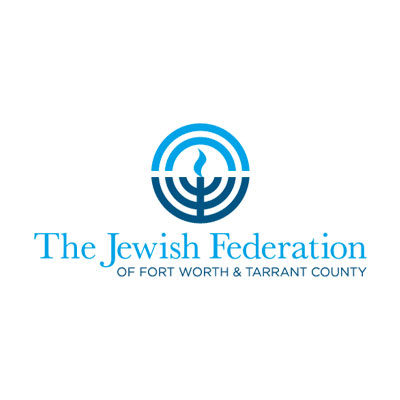 The Jewish Federation of Fort Worth & Tarrant County